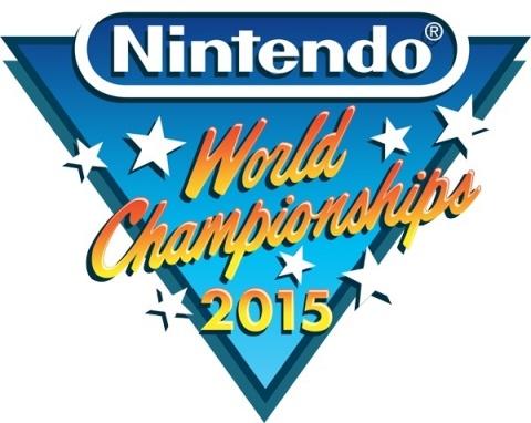 Disney XD Will Air Nintendo World Championships Replay InSeptember