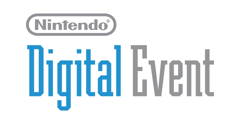 Website Allows You To Randomly Generate Leaked Nintendo E3 Plans