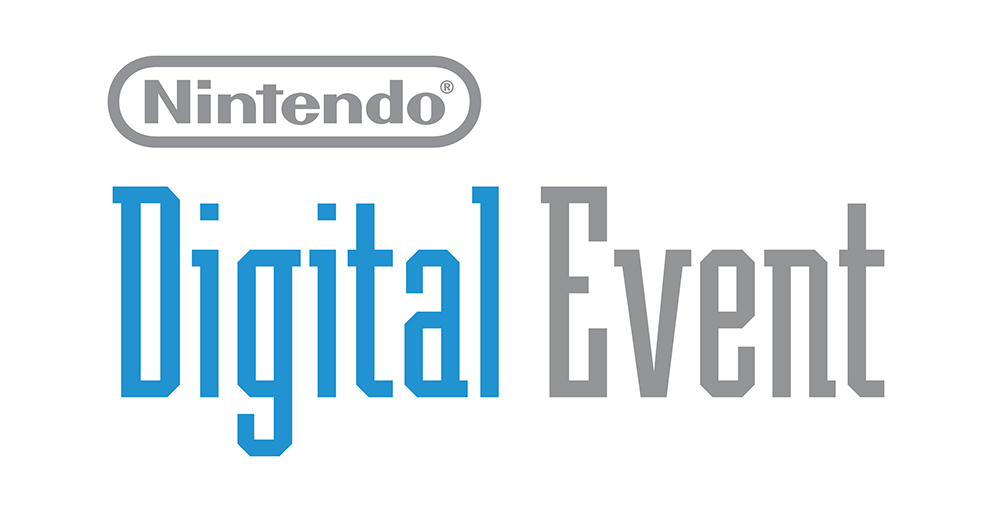 Website Allows You To Randomly Generate Leaked Nintendo E3Plans