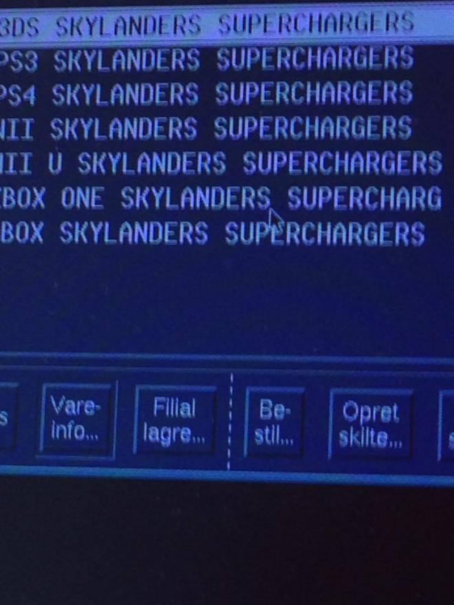 skylanders_superchargers_database_listing