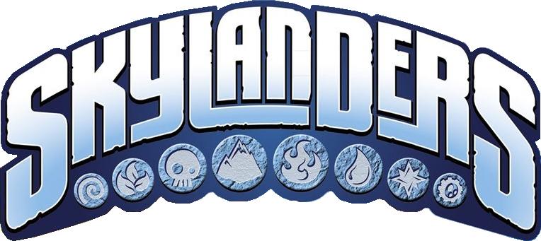 Skylanders Has Earned Over $3 Billion And Sold Over 250 MillionToys