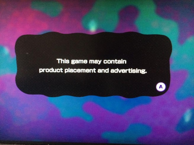 splatoon_product_placement