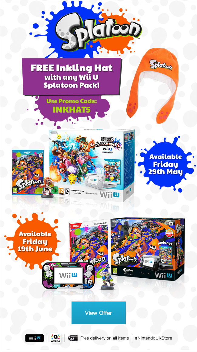 splatoon_uk_promo