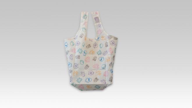 super_mario_shopping_bag2