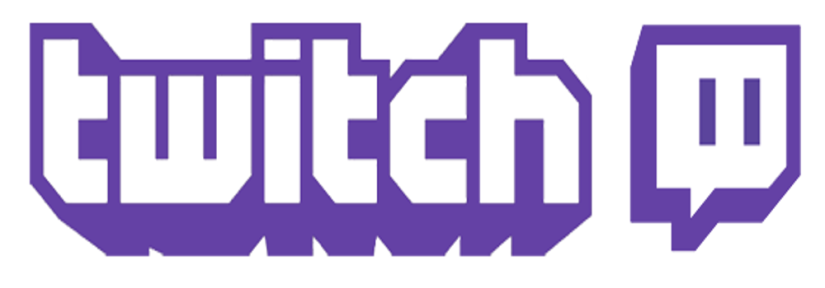 Twitch Bans Adults OnlyGames