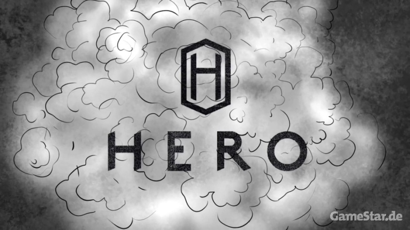 "Ubisoft's ""Hero"" New IP Storyboard Trailers Leaked"