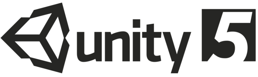 The Wii U Is Now Starting To Get Unity 5 Support