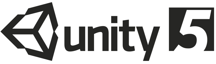 The Wii U Is Now Starting To Get Unity 5Support