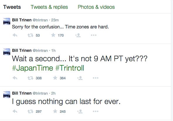 bill_trinen_twitter_trintroll