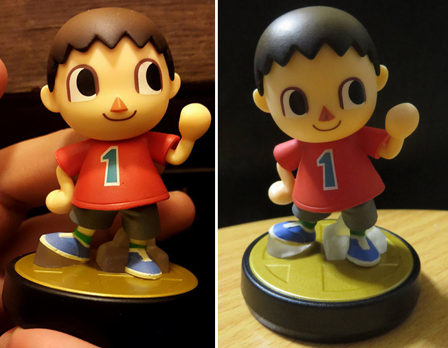 villager-amiibo_compare_changes