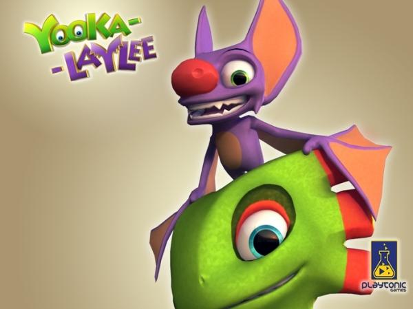 yooka-laylee-small