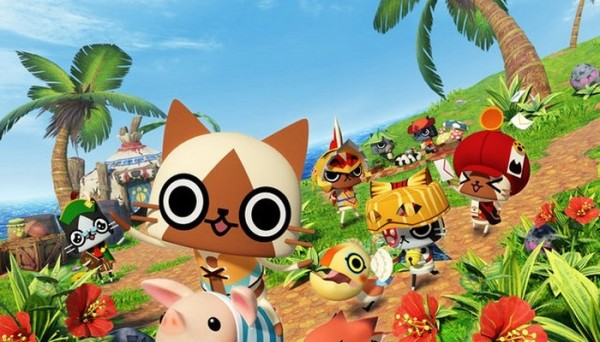 1505-31-Monster-Hunter-Diary-Poka-Poka-Airou-Village-DX-01-700x400