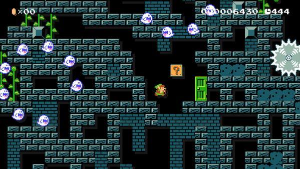 8bit_Zelda_super_mario_maker