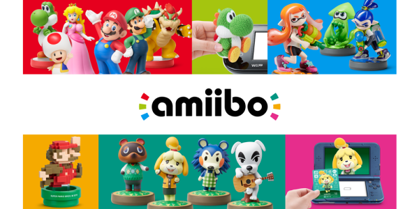 amiibo_animal_crossing_leak