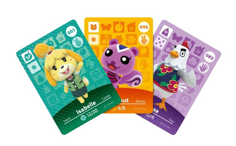 animal_crossing_amiibo_cards