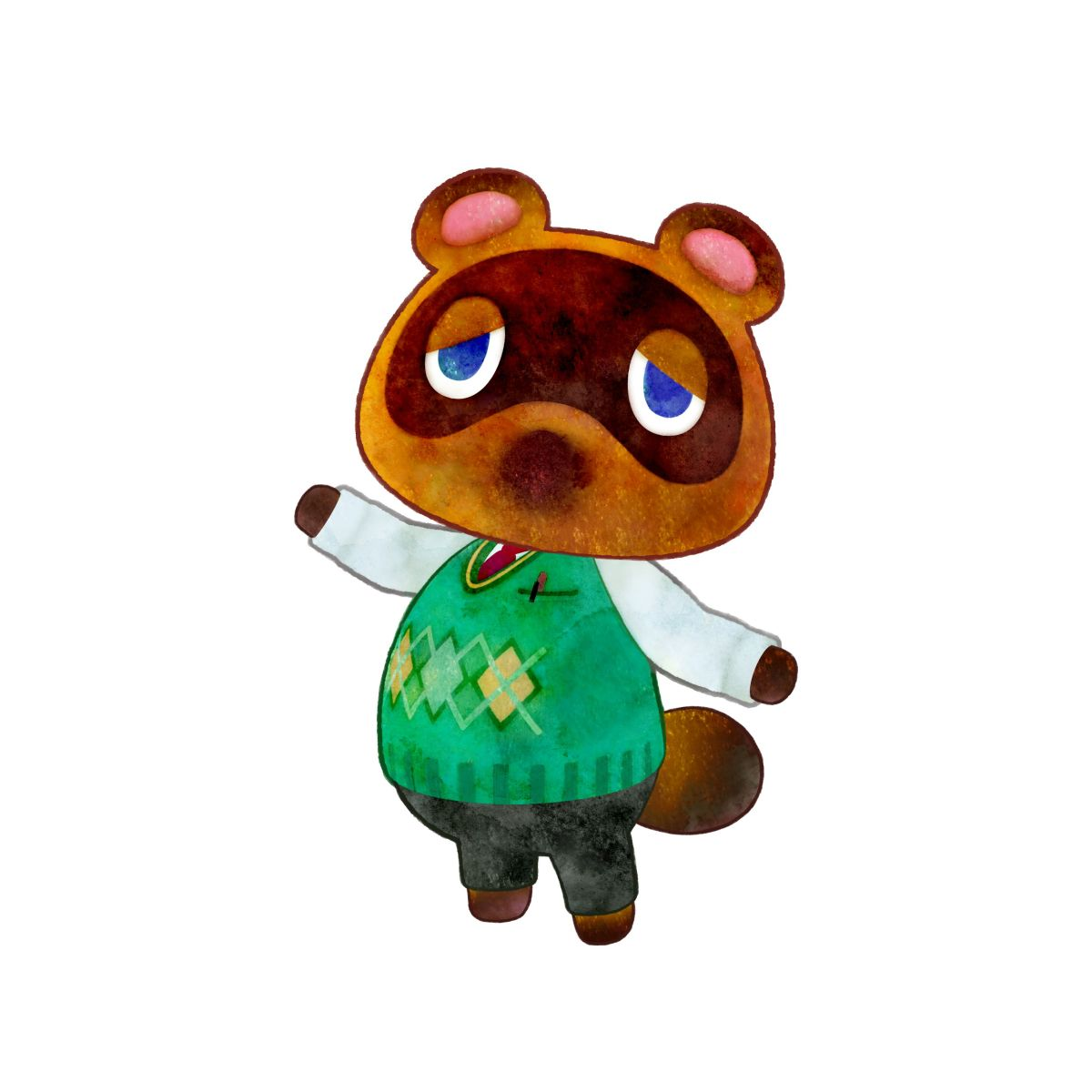 Animal Crossing Happy Home Designer Launches Today In