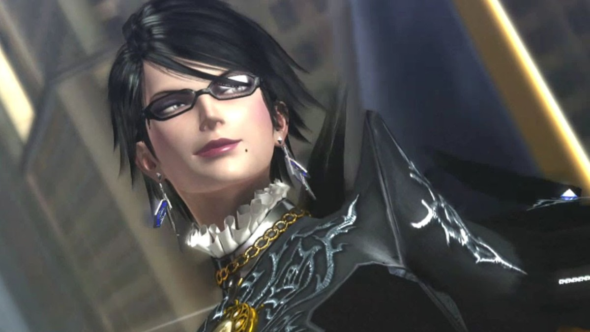 Bayonetta And Platinum Games Were Discussed In Latest FamitsuIssue