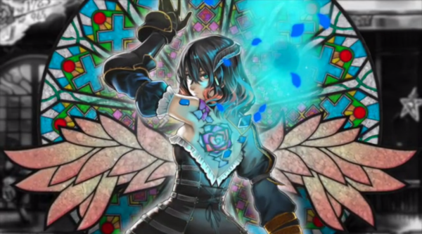 Bloodstained_Ritual_of_the_Night_Female_Protagonist