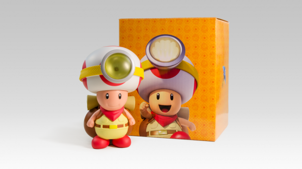 captain_toad_lamp_club_nintendo