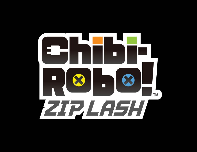 Video: Chibi Robo! Zip Lash First 2 Hours