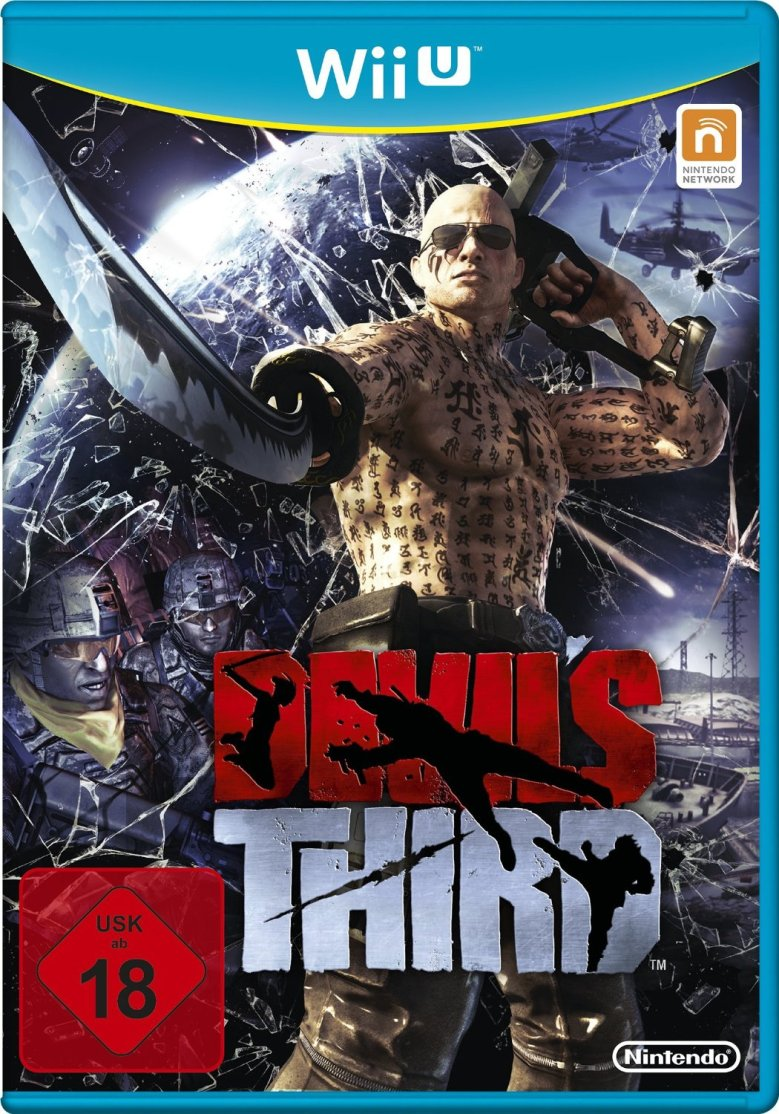 devils_third_box_art