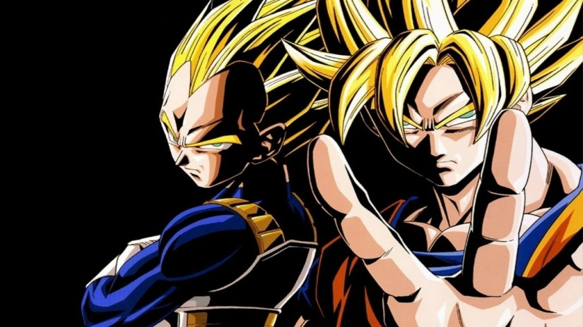 Spanish Retailer Says Dragon Ball Z: Extreme Butoden Will Release In Europe On October30th