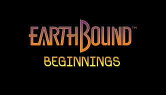 Is This The Real Reason EarthBound Isn't On The Virtual