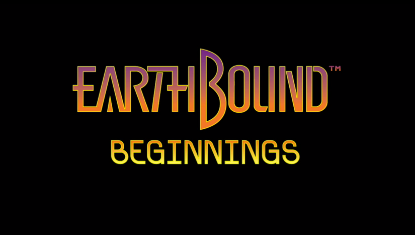 "Mother AKA ""Earthbound Beginnings To Be Released On Virtual Console"