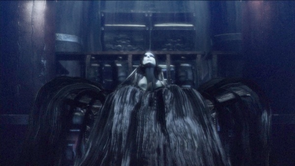 fatal_frame_maiden_of_black_water_dead