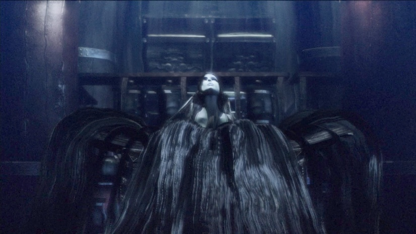 Fatal Frame: Maiden Of Black Water (Wii U) Confirmed For North America