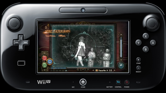 fatal_frame_maiden_of_black_water_gamepad_1