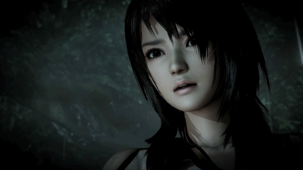 fatal_frame_maiden_of_black_water_protagonis