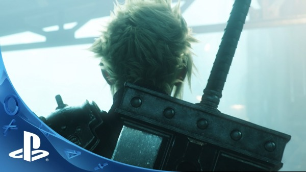 final_fantasy_vii_remake