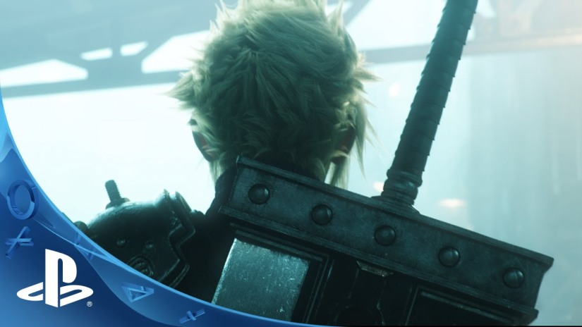 Nomura Wants More Final Fantasy Remakes This Time From The Nintendo Era