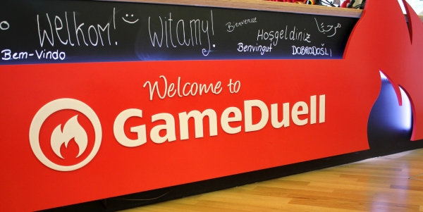 gameduell-logo