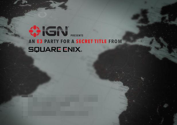 ign_square_ennix_small