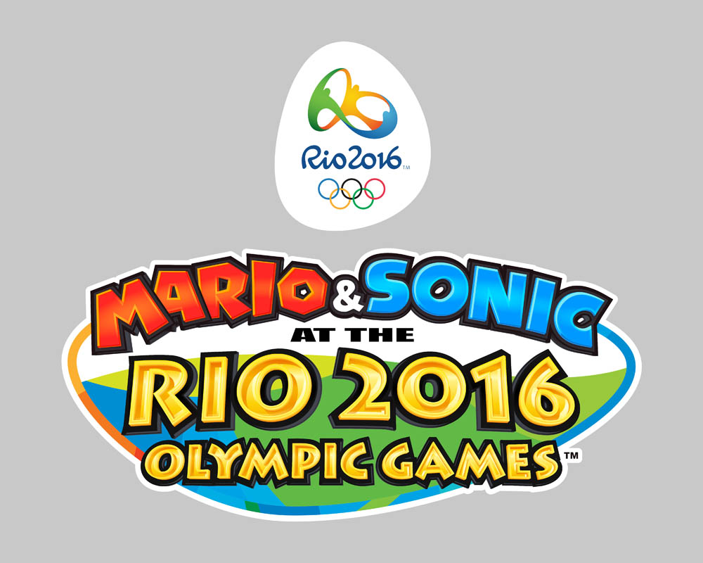 Here's The Compatible Amiibo For Mario & Sonic At Rio 2016