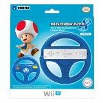 mario_kart_8_toad_wheel