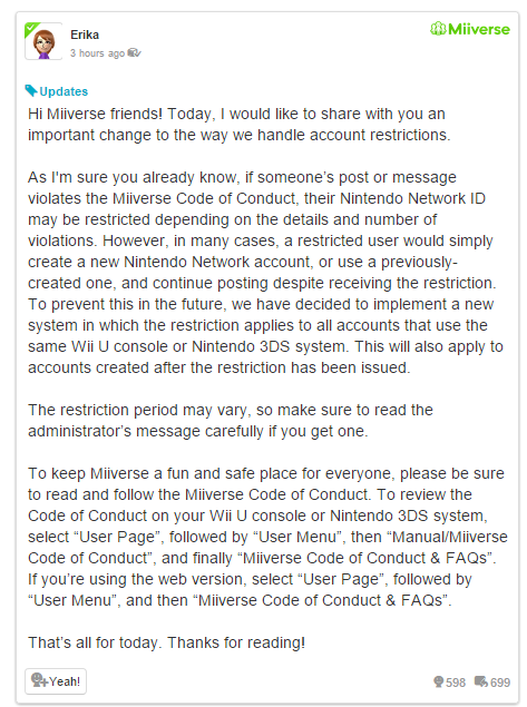 miiverse_restriction_rules_update