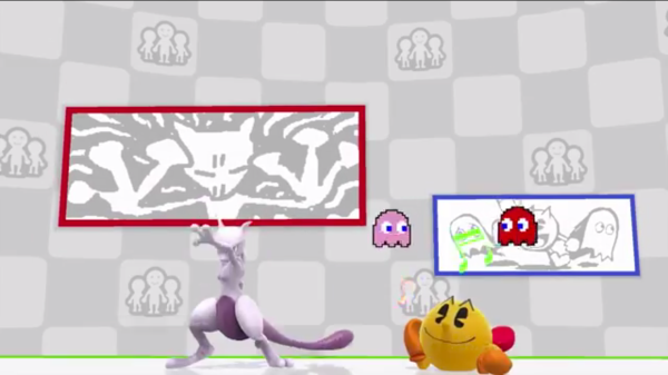 Miiverse_Stage_Super_Smash_Bros