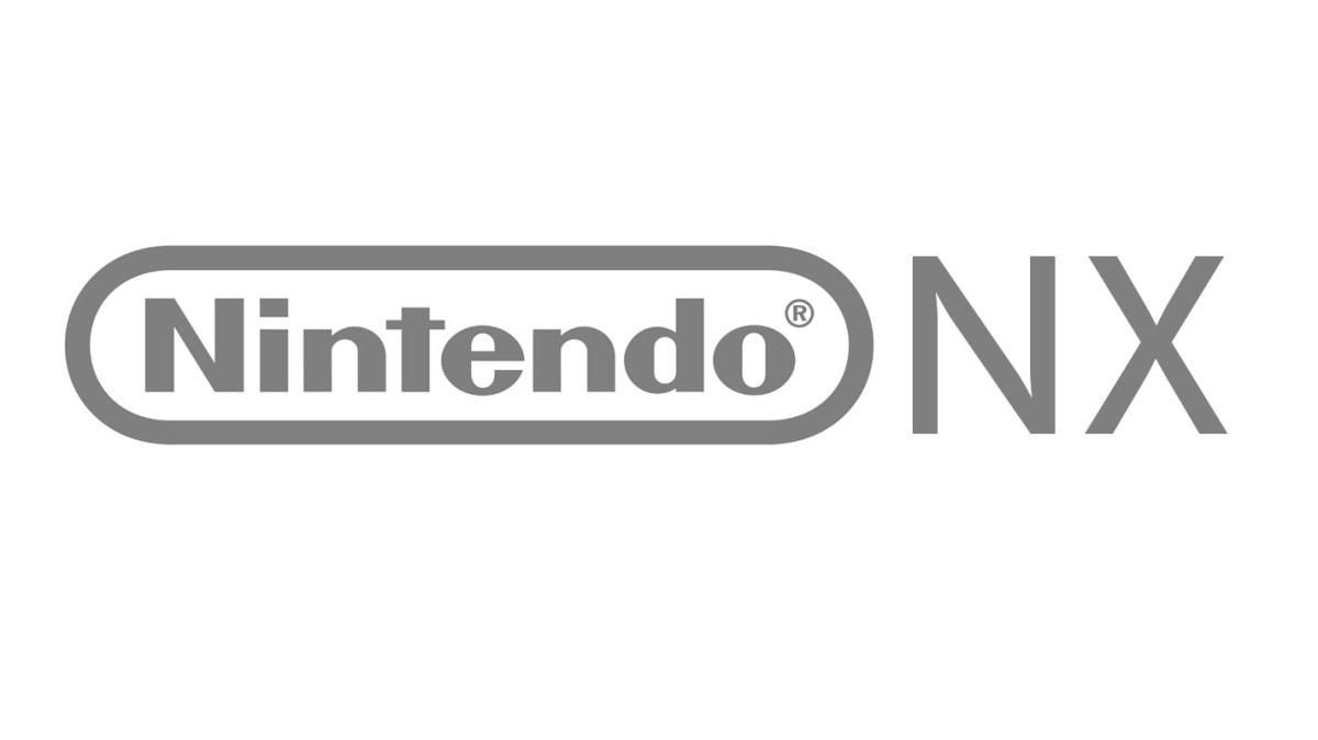 "NX: Tezuka Says Nintendo Wants To Create Something ""In Sync With The Times"""