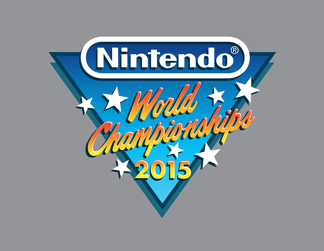 Take A Look At The Nintendo World Championships Trophy And Some MoreDetails