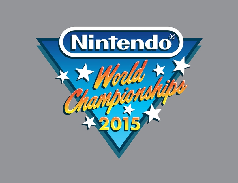 CNET: Nintendo Will Hold Another Nintendo World Championship Next Year