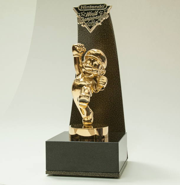 nintendo_World_championships_trophy_gold_mario_statue