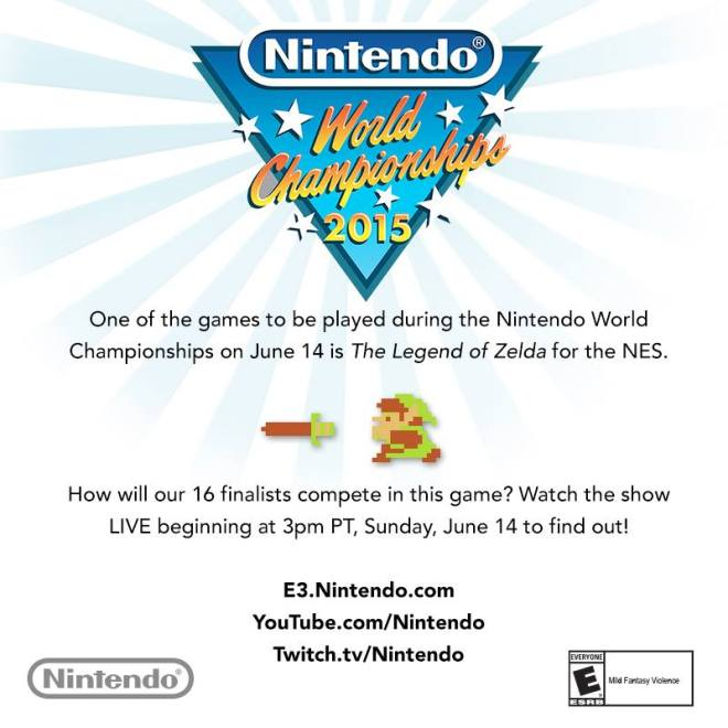nintendo_world_championships_the_legend_of_zelda