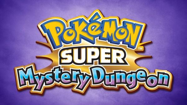 pokemon_super_mystery_dungeon_purple_logo