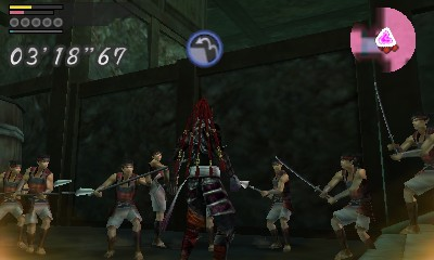 Samurai_warriors_screenshot_battle