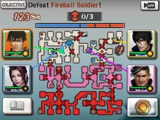 Samurai_warriors_screenshot_chronicles_3_