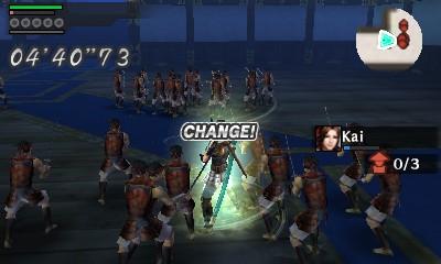 Samurai_warriors_screenshot_chronicles_3_change