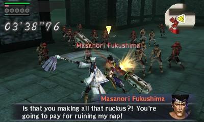 Samurai_warriors_screenshot_chronicles_3_ruckus